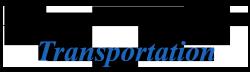 Bluegrass Executive Transportation | Louisville, KY Logo