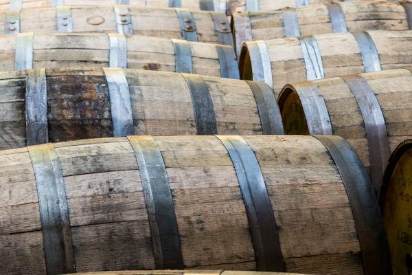 Bourbon Tasting Louisville KY